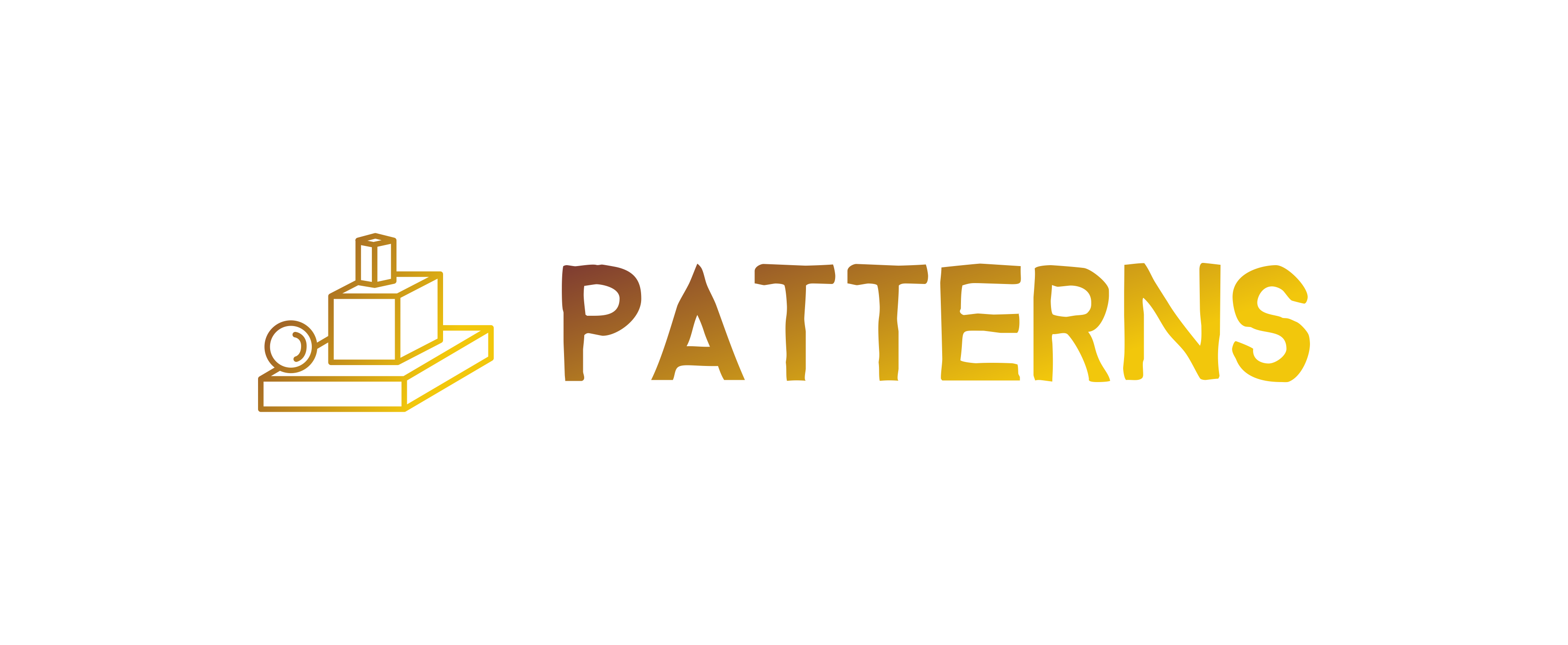 Logo.patterns.pl